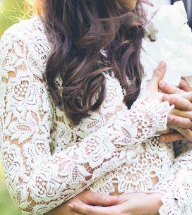Unkompliziert heiraten: Diese Formalitäten solltet ihr vor und nach der Hochzeit