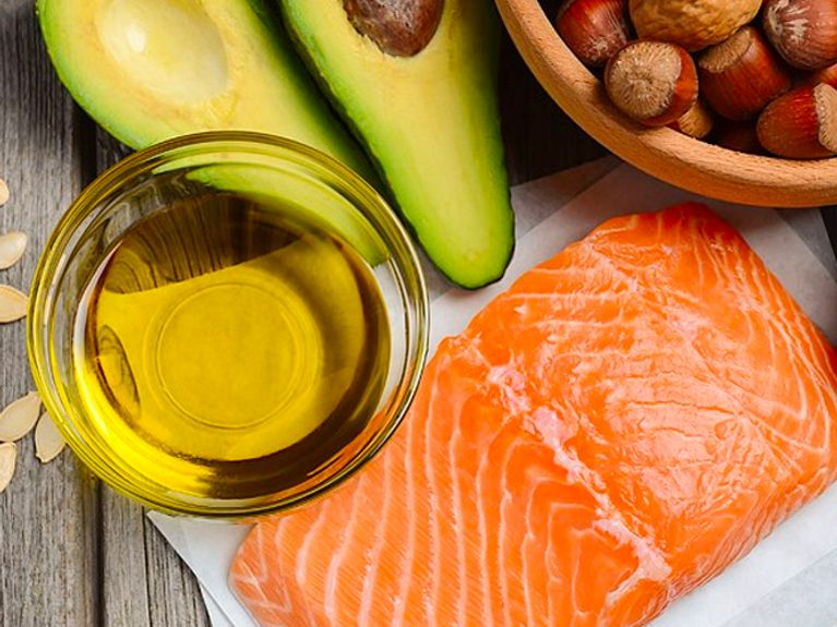 Diete Per Perdere Peso Gratis : Dieta proteica scopri il menù per dimagrire in modo stabile