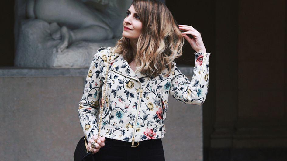 Abgeguckt: 6 Frisuren von Französinnen, die wir jetzt auch tragen wollen!
