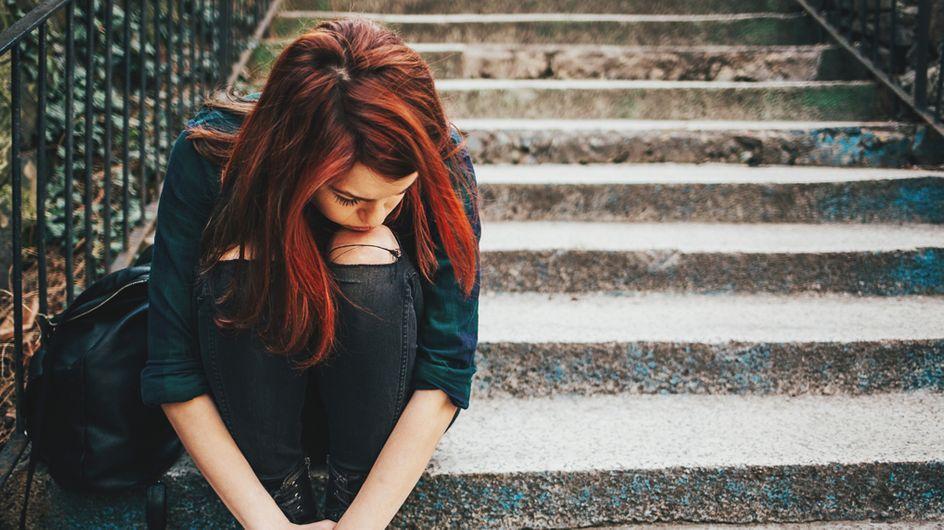 Un joven absuelto tras violar una menor y argumentar que no lo había disfrutado