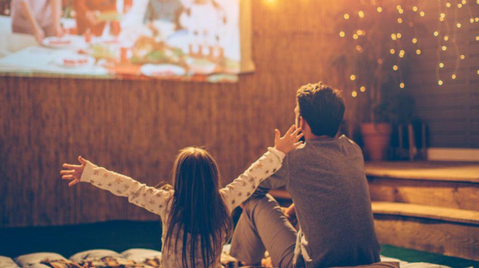 Teatro para niños en Madrid: 7 obras para ver este año en familia