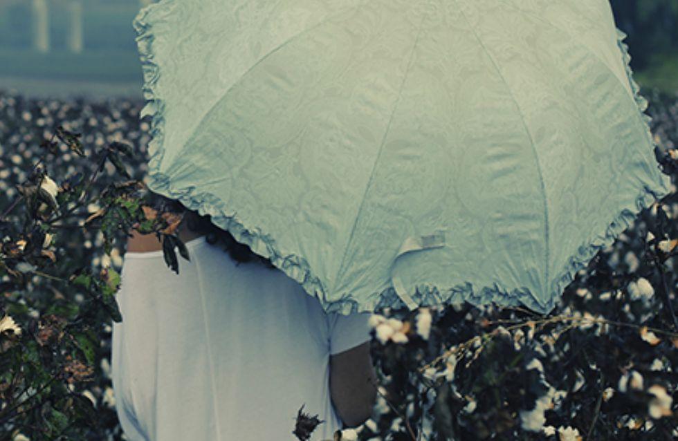 30 jeitos de continuar estilosa quando... chove!