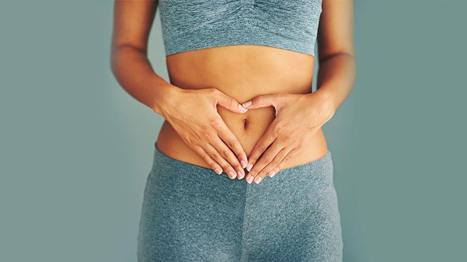Pancia gonfia addio! 7 cibi fermentati che migliorano la digestione