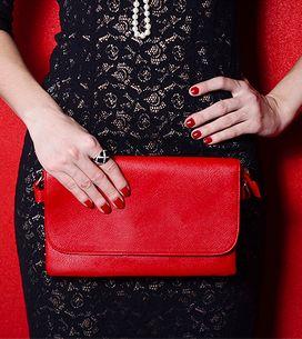 Lusso o follia? Scopri le 10 borse più costose al mondo