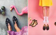 Kombinieren leicht gemacht: Welche Schuhe passen zu Jeans, Kleid & Co?
