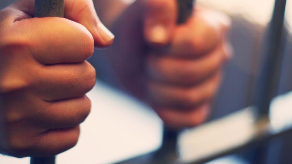 Condamnée à deux ans de prison pour adultère au Maroc