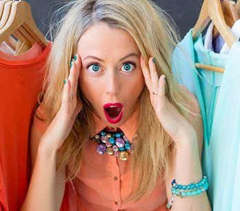 Come scegliere la taglia giusta per i tuoi indumenti (anche online)