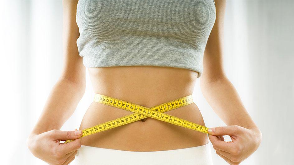 L'indice di massa corporea (IMC)