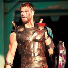 Primeiras imagens do filme 'Thor: Ragnarok' são divulgadas