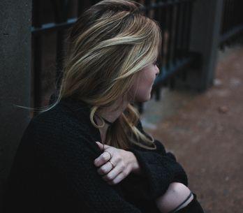 Abtreibung: 5 wichtige Fragen, deren Antwort jede Frau kennen sollte