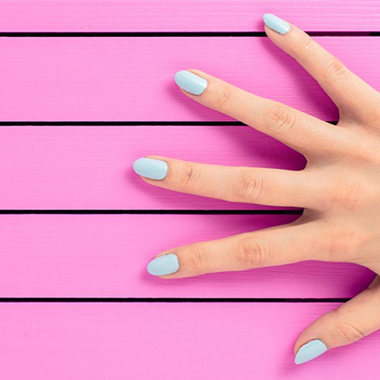 Mit Diesen 3 Tipps Könnt Ihr Euren Nagellack Schneller Trocknen Lassen