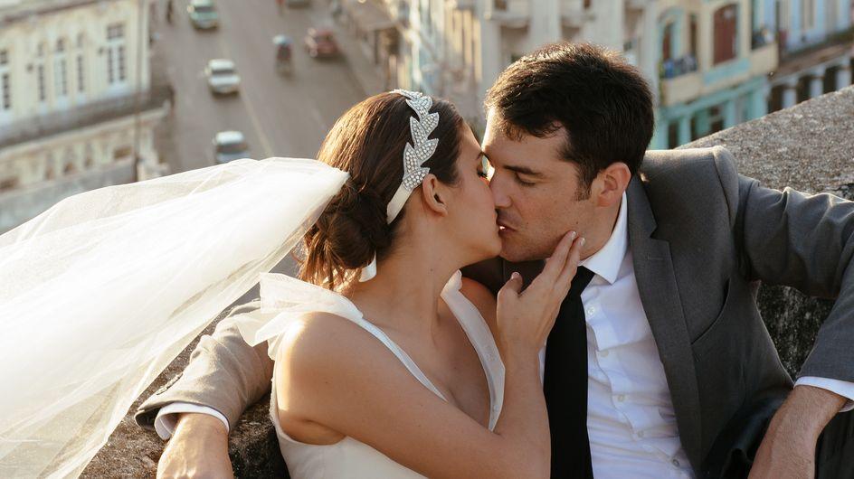 Die 10 schönsten Hochzeitslocations für die standesamtliche Trauung