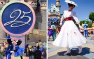 War das schön! 10 unvergessliche Disney-Momente, an die sich wirklich JEDER erin