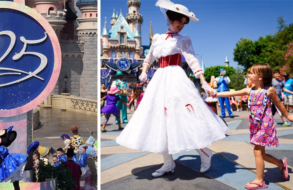 War das schön! 10 unvergessliche Disney-Momente, an die sich wirklich JEDER erinnert