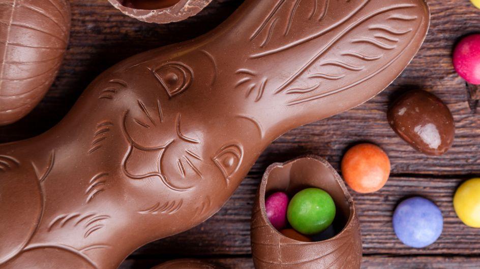 Frasi per Pasqua simpatiche e divertenti: gli auguri più belli e originali