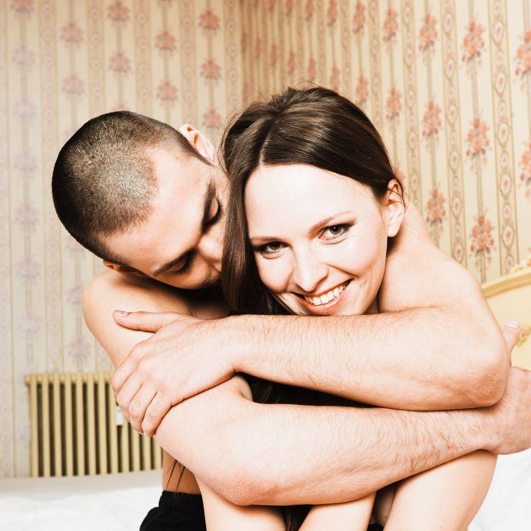 Unterschied zwischen Freundschaft und Dating Dating Senioren kostenlos