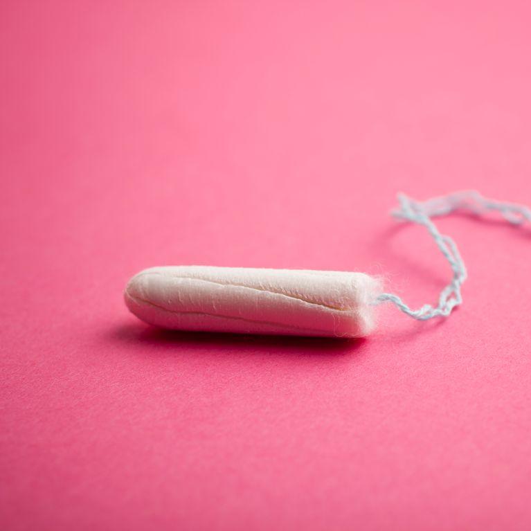 Menstruationszyklus Erklärt 10 Wichtige Fakten Rund Um Die Periode