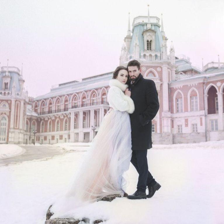 66f612721518f Cómo es una boda rusa