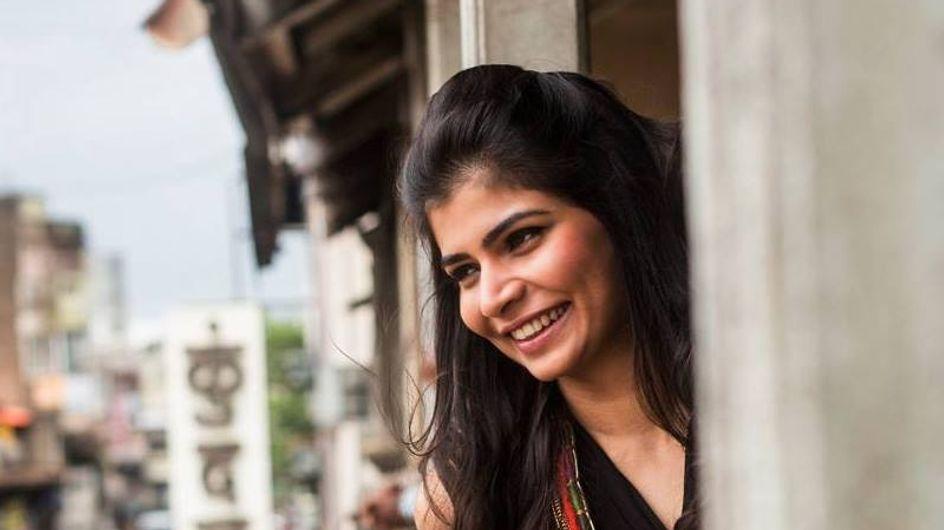 Cyberharcèlement sur Twitter, cette star indienne lance une pétition
