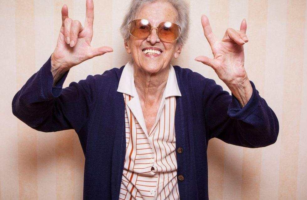 5 rimedi della nonna in cucina di cui non potrai più fare a meno
