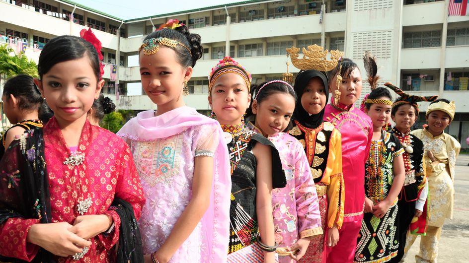 Les propos révoltants d'un député malaisien sur le viol et le mariage des petites filles