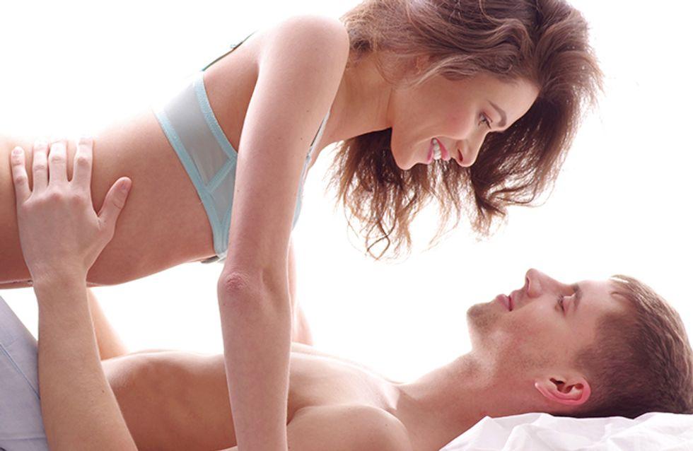 Massagens eróticas para colocar em prática hoje à noite