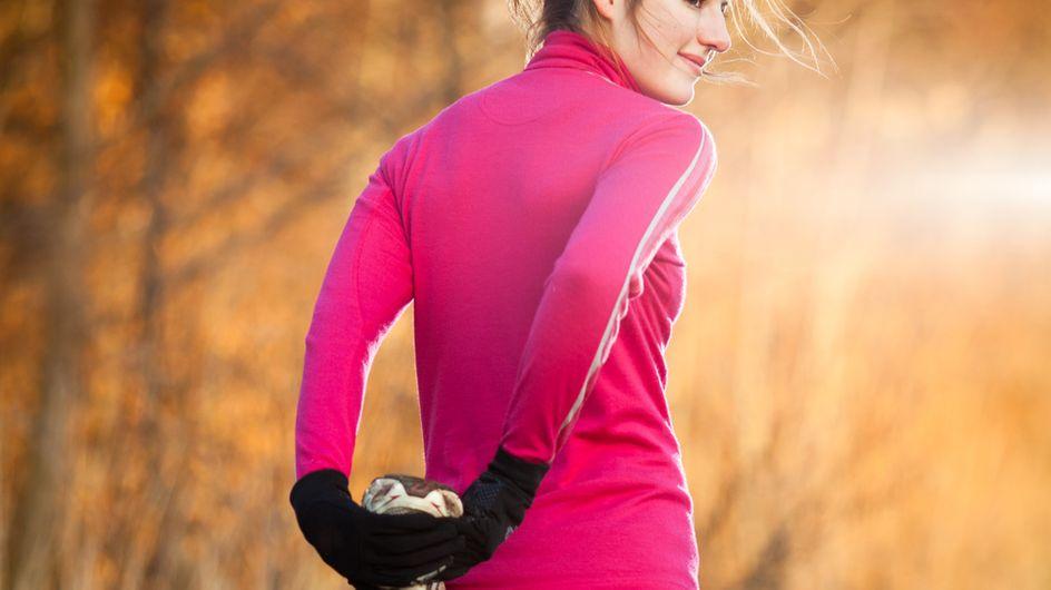 8 claves para practicar running, sin lesiones