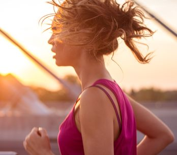 I 5 migliori sport per dimagrire