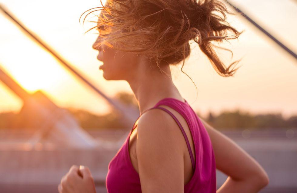 lo sport che ti aiuta a perdere peso