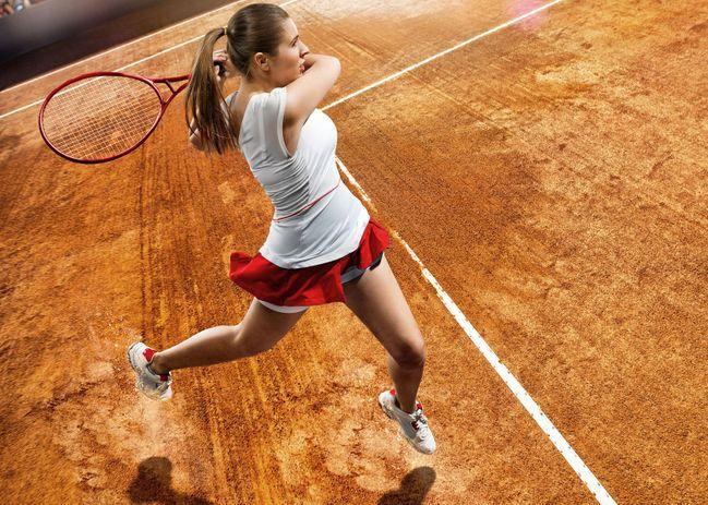 qual è lo sport che ti fa perdere peso?