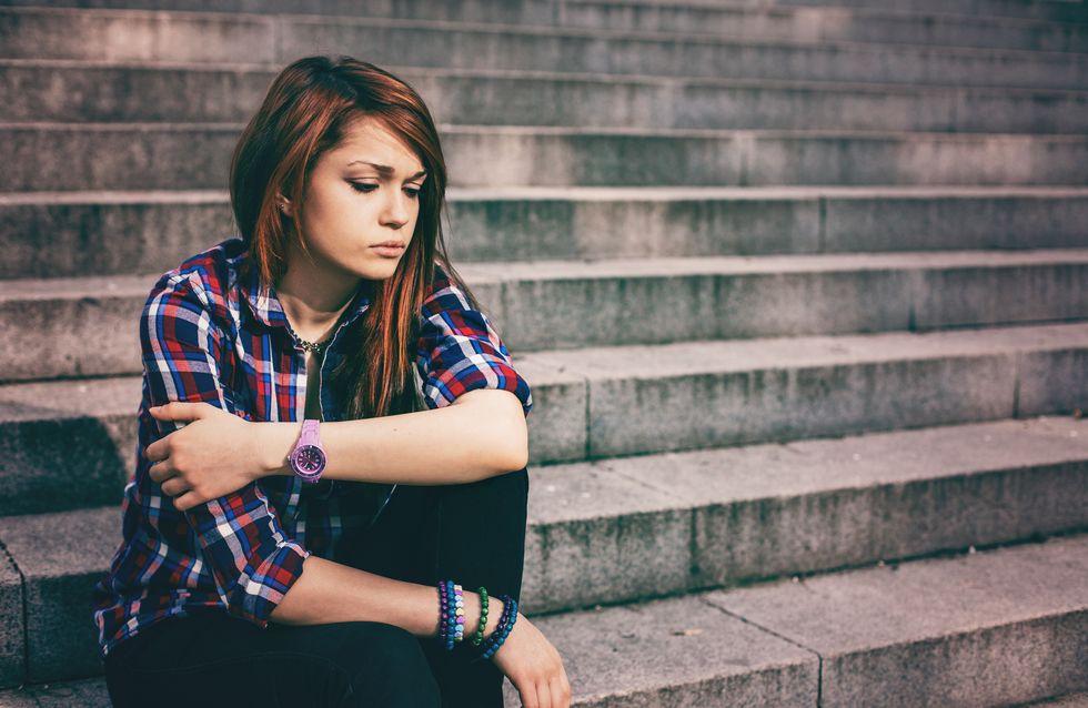 La série 13 Reason Why pousse les jeunes à se confier sur le harcèlement
