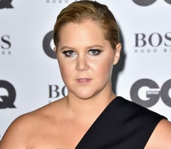 Swimsuit Designer Body Shamed Amy Schumer And The Internet Clapped The Hell Back
