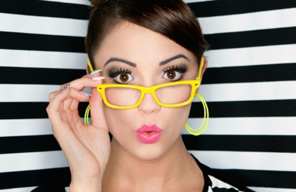Óculos de grau sem segredos: aprenda a escolher o modelo perfeito para você
