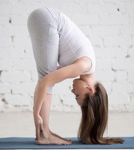 Ginnastica posturale: gli esercizi da fare ogni giorno per stare bene