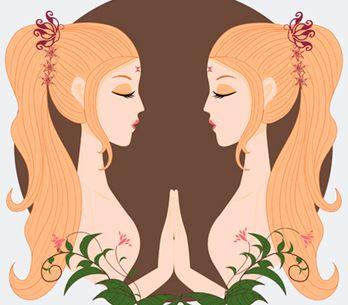 Horóscopo 2017 de Gêmeos: amor, carreira, dinheiro e mais