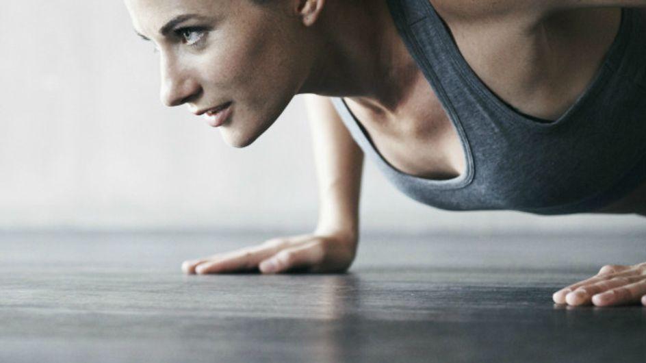 Como o relaxante muscular pode estar sabotando o seu treino