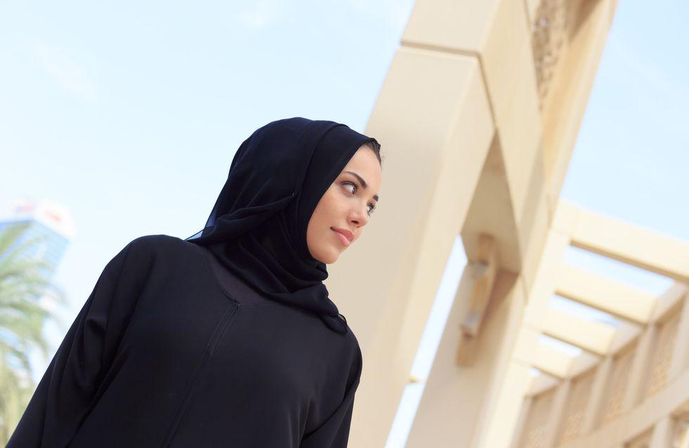Les Saoudiennes marchent pour le droit de conduire