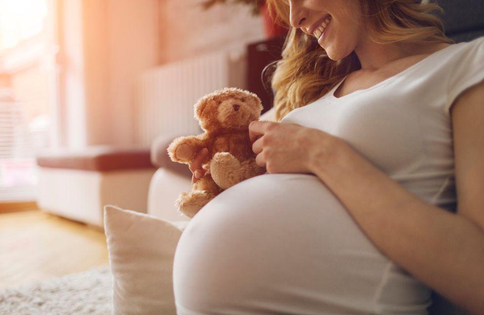 Científicos revelan la mejor edad para ser madre y no es la que tú crees