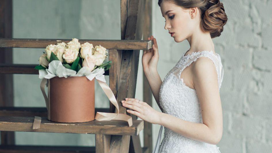 Test: ¿podrías convertirte en una Bridezilla?