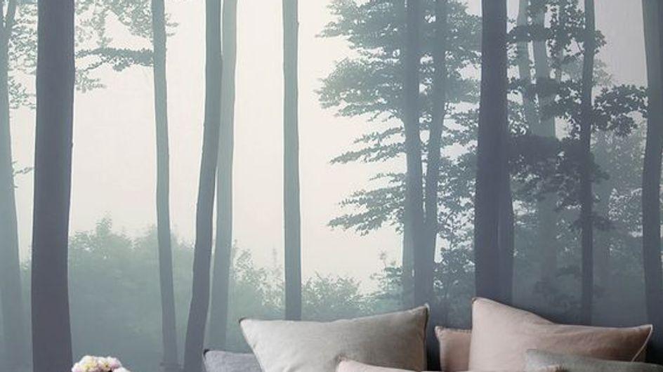 ¡Lo mejor del gris! La serenidad llega a tu hogar
