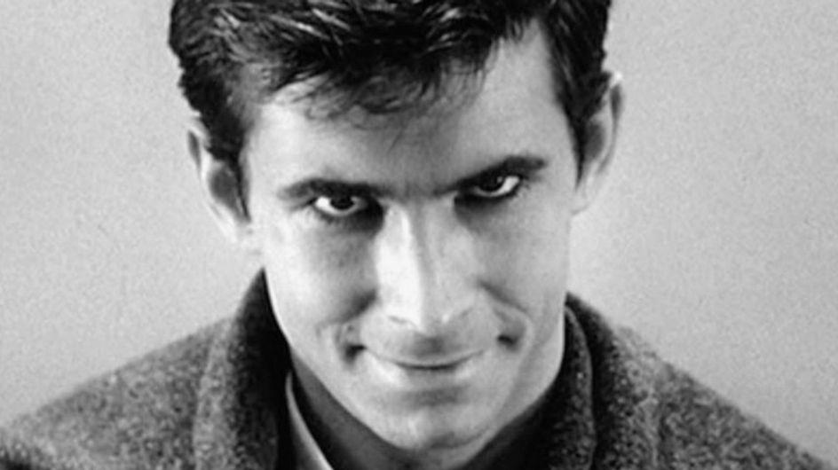 """10 sinais de que você está namorando um """"psicopata"""""""