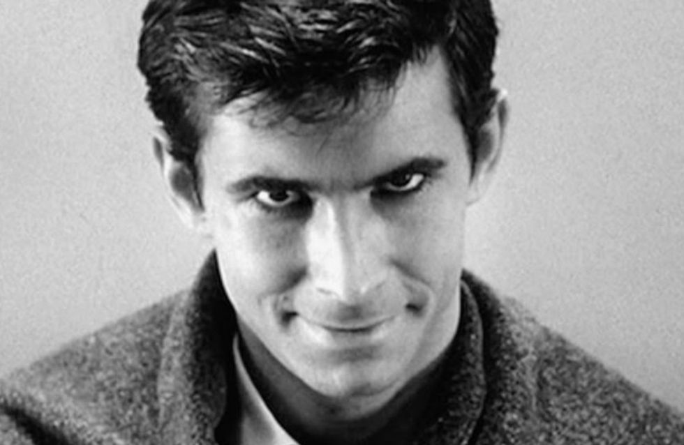 Um psicopata pode amar?