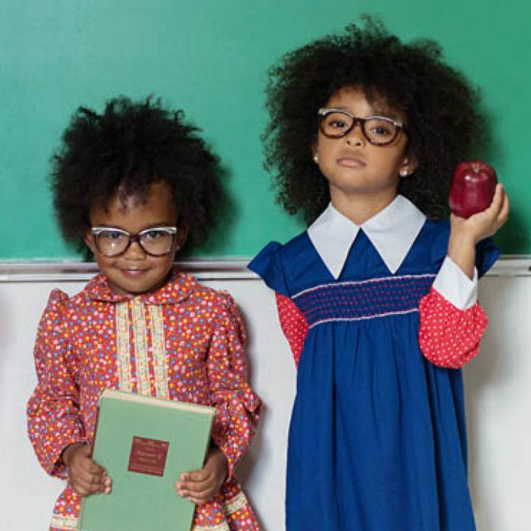 15 Penteados Afro Para Crianças