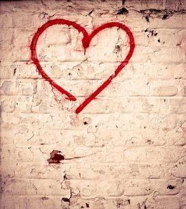 Die schönsten Wege seine Liebe zu gestehen, ohne 'Ich liebe dich' zu sagen