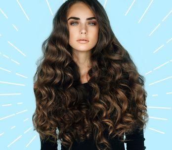 Girls with Curls: 10 geniale Profi-Tipps für wunderschöne Locken