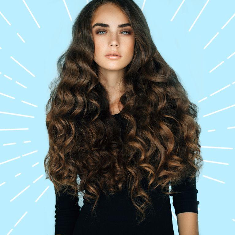Girls Curls 10 Profi Tipps Für Die Schönsten Locken Deines Lebens