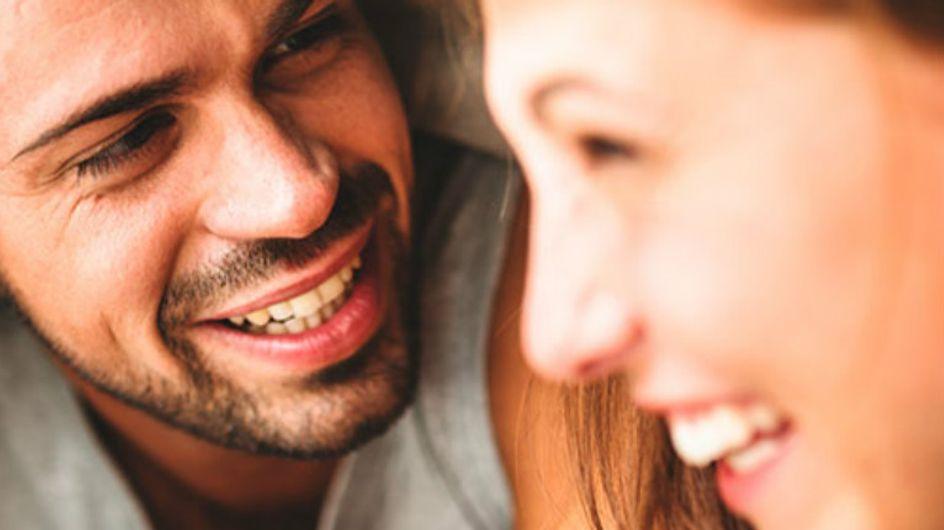 10 dicas para melhorar sua vida sexual
