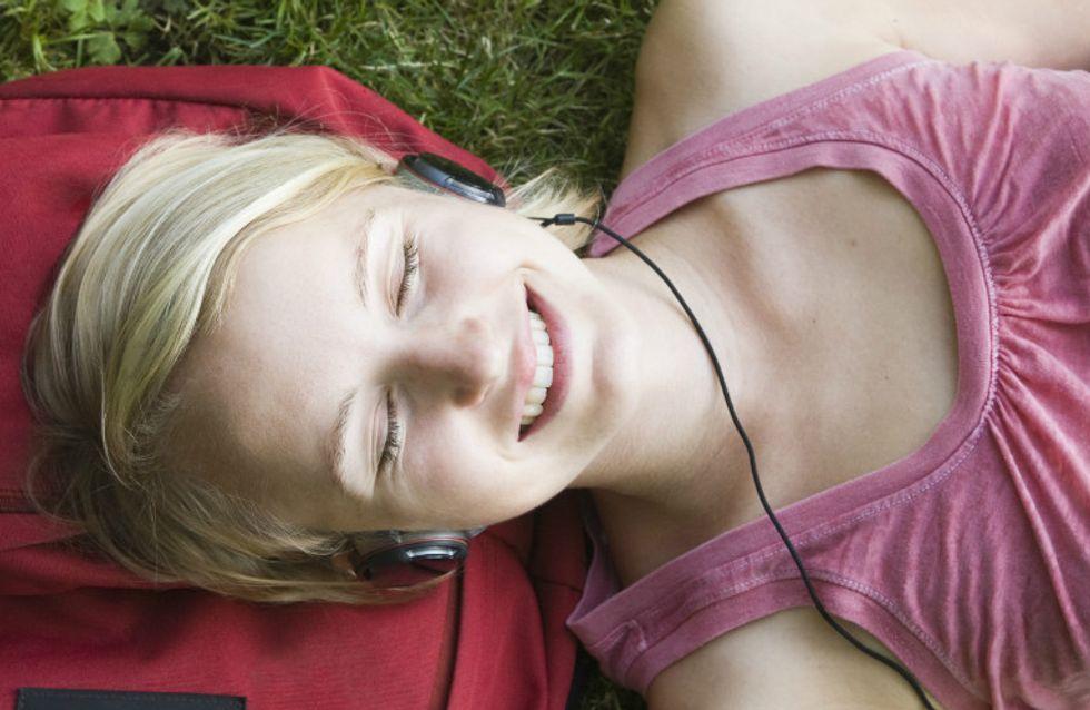 Músicas para ser feliz: playlist alegre para o Dia Internacional da Felicidade