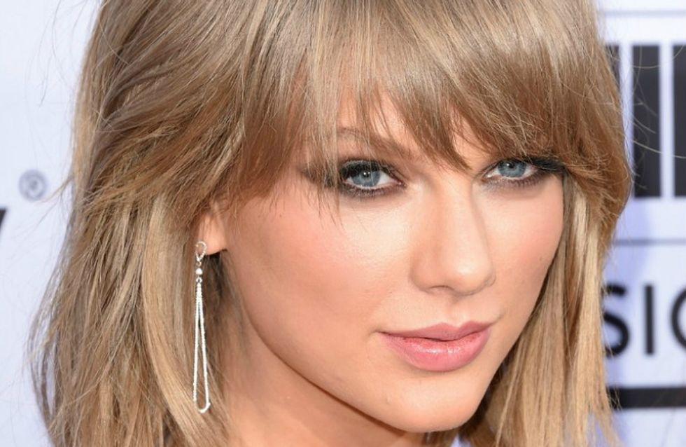 40 ideias de cabelos loiros direto do mundo das celebridades