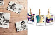 10 DIY Foto-Ideen: SO könnt ihr eure Bilder kreativ in Szene setzen!